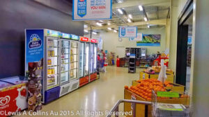 IGA Cooktown Supermarket