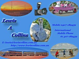 Lewis A Collins, Photographer, Photographic Stock Image Library, Model & Talent Library
