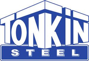 Tonkin Steel
